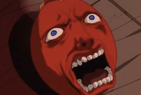 Berserk Season 2 So Bad Even Fans Are Mocking It On Twitter Inverse