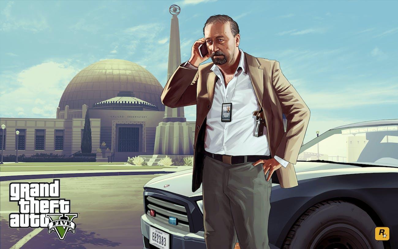 GTA 6' release date: Rockstar job listings may confirm