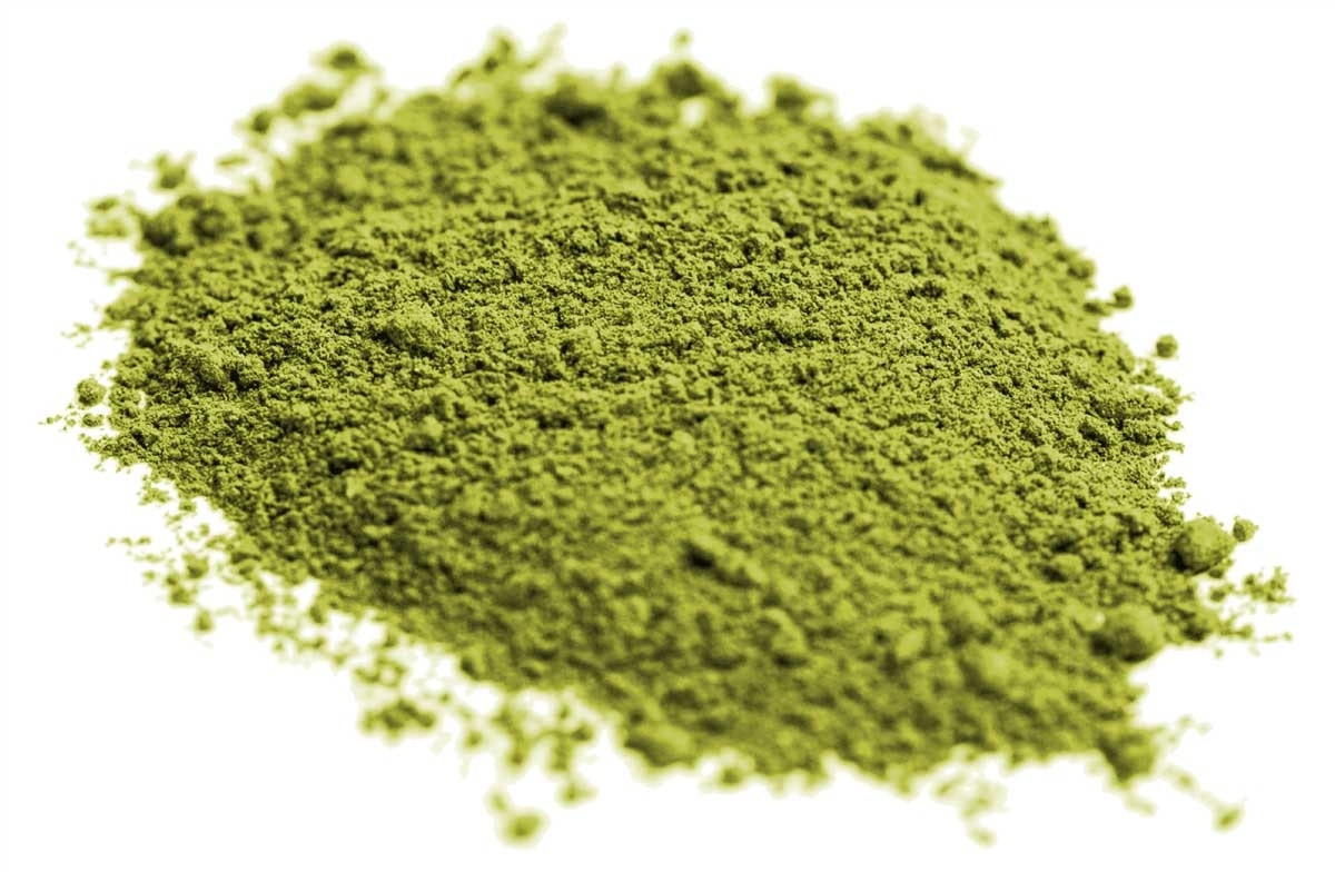 Poison Control Calls for Kratom Rose Sharply, but the Caveats Are Crucial