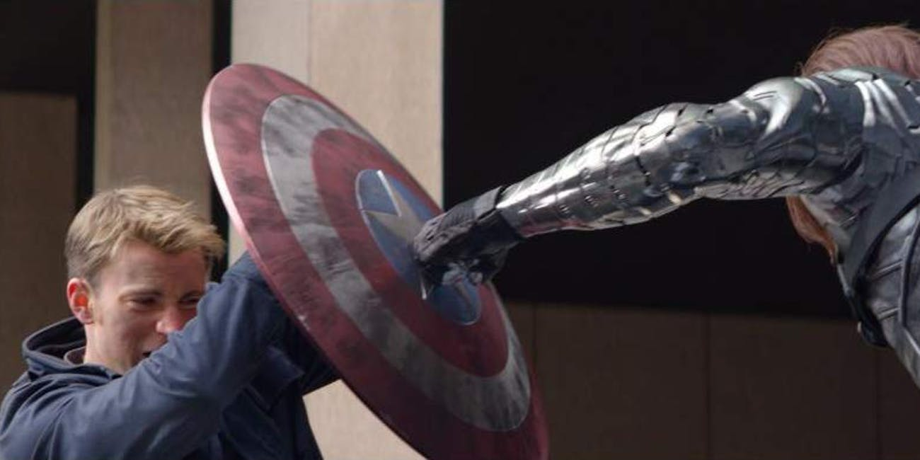 falcon and winter soldier leaks spoilers captain america
