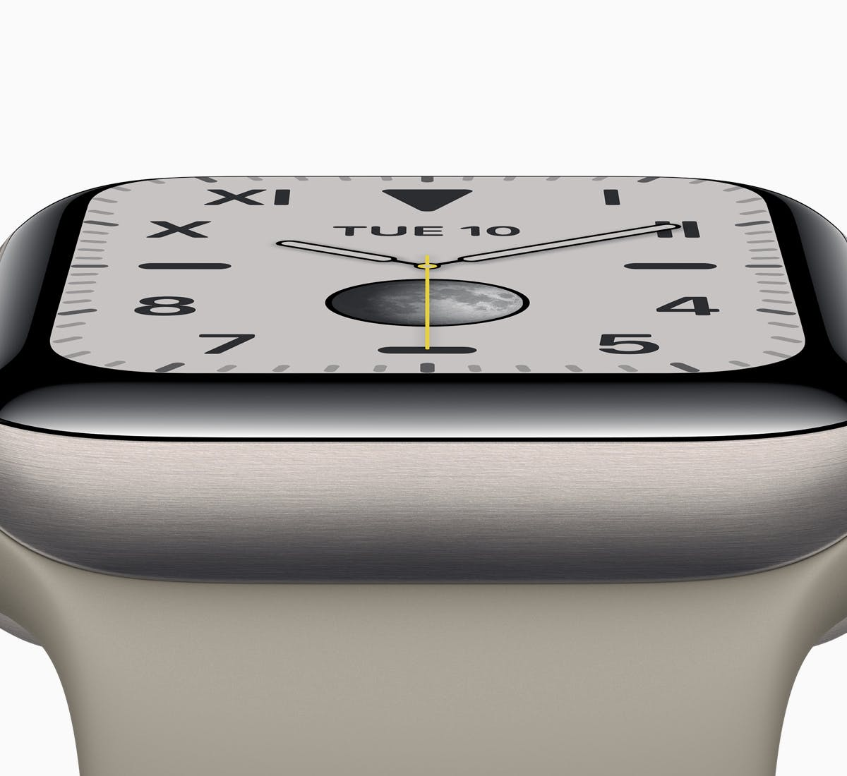 Apple Watch Series 5 reviews show why the always-on screen is a big deal