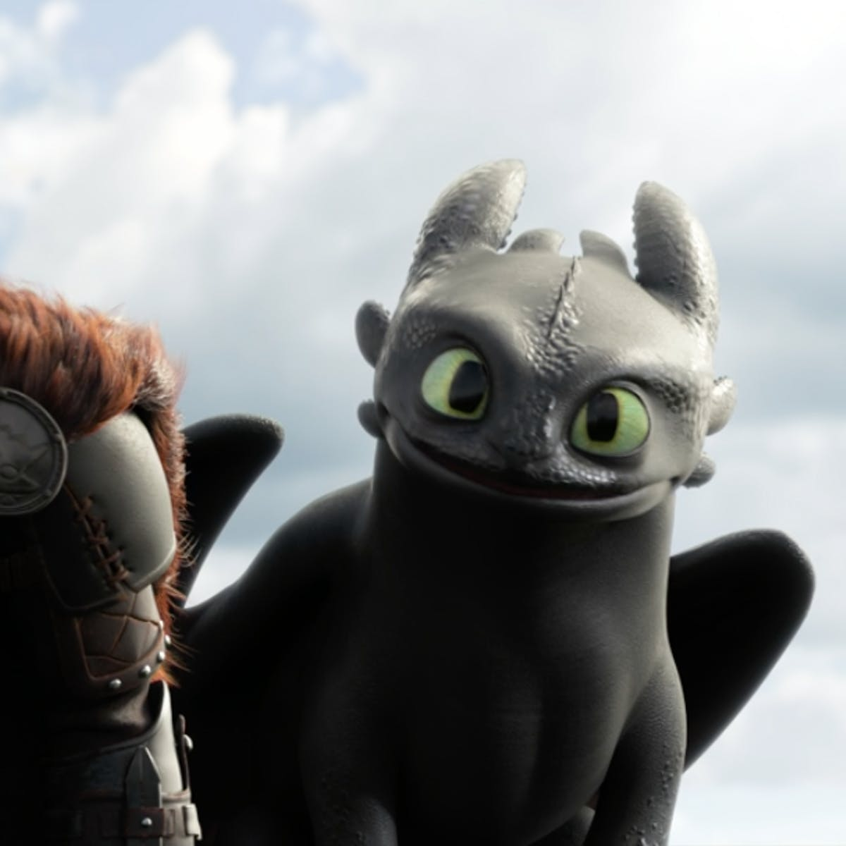 how to train your dragon subtitles english