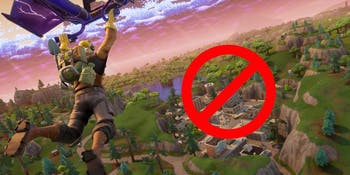 Why does 'Fortnite' go down so often? It shouldn't have you worried.