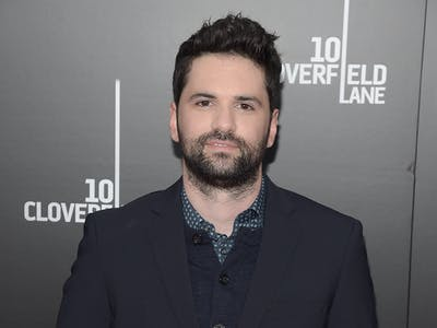Why Dan Trachtenberg Is a Perfect Choice to Direct a Netflix 'Black Mirror' Episode