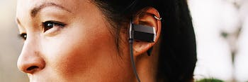 atech earbuds
