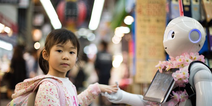 AI can be more trustworthy than us, finds Brigham Young University study.