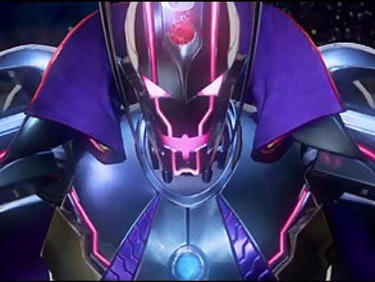 Ultron Wants the Infinity Stones in 'Marvel vs. Capcom' Trailer