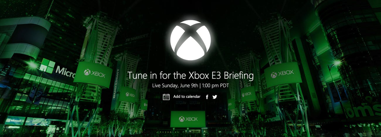 E3 2019: Schedule, Floor Plan, Livestream, Best Keynotes