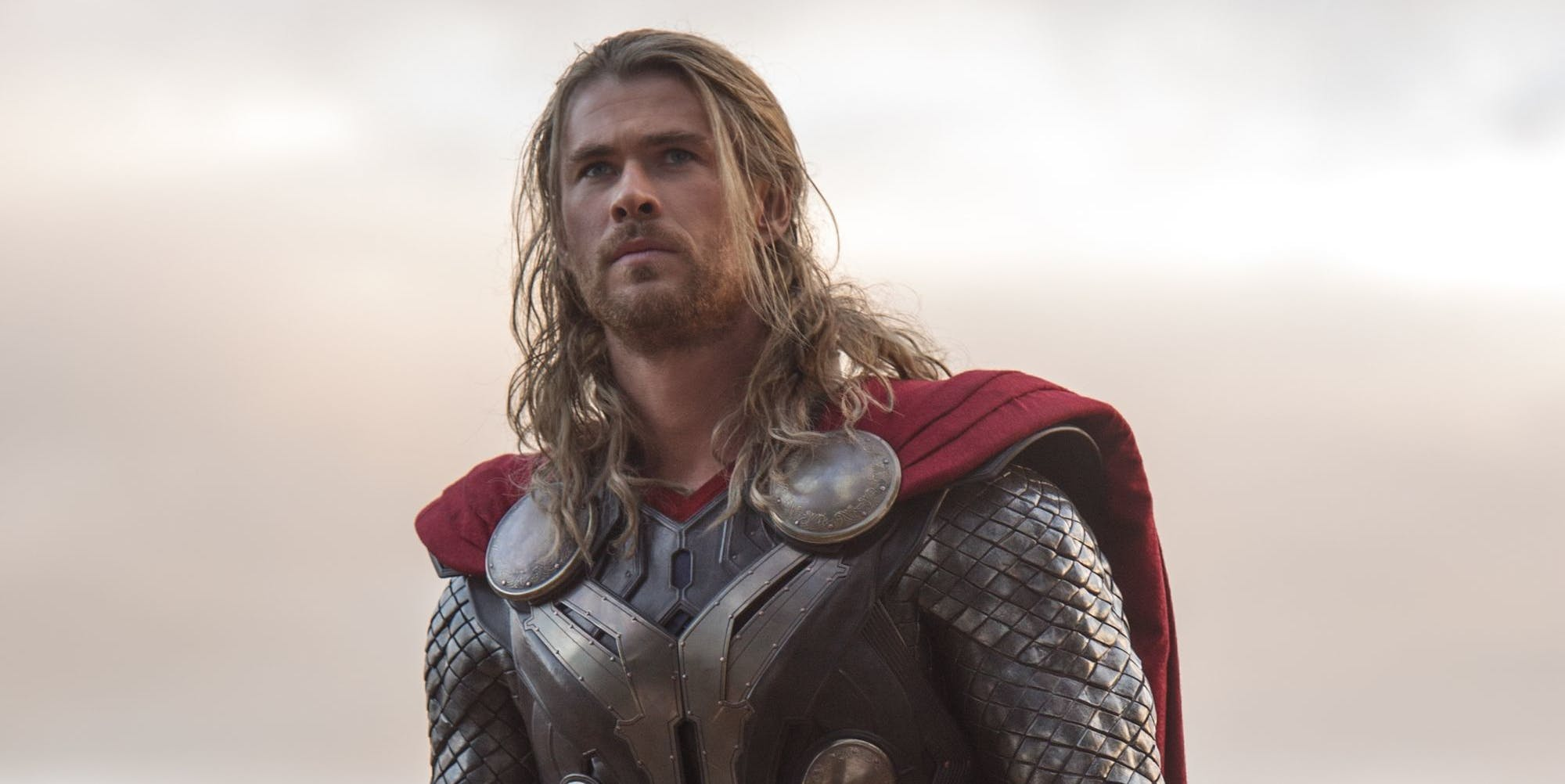 4 Reasons 'Thor: Ragnarok' Is Already the Best Thor Movie