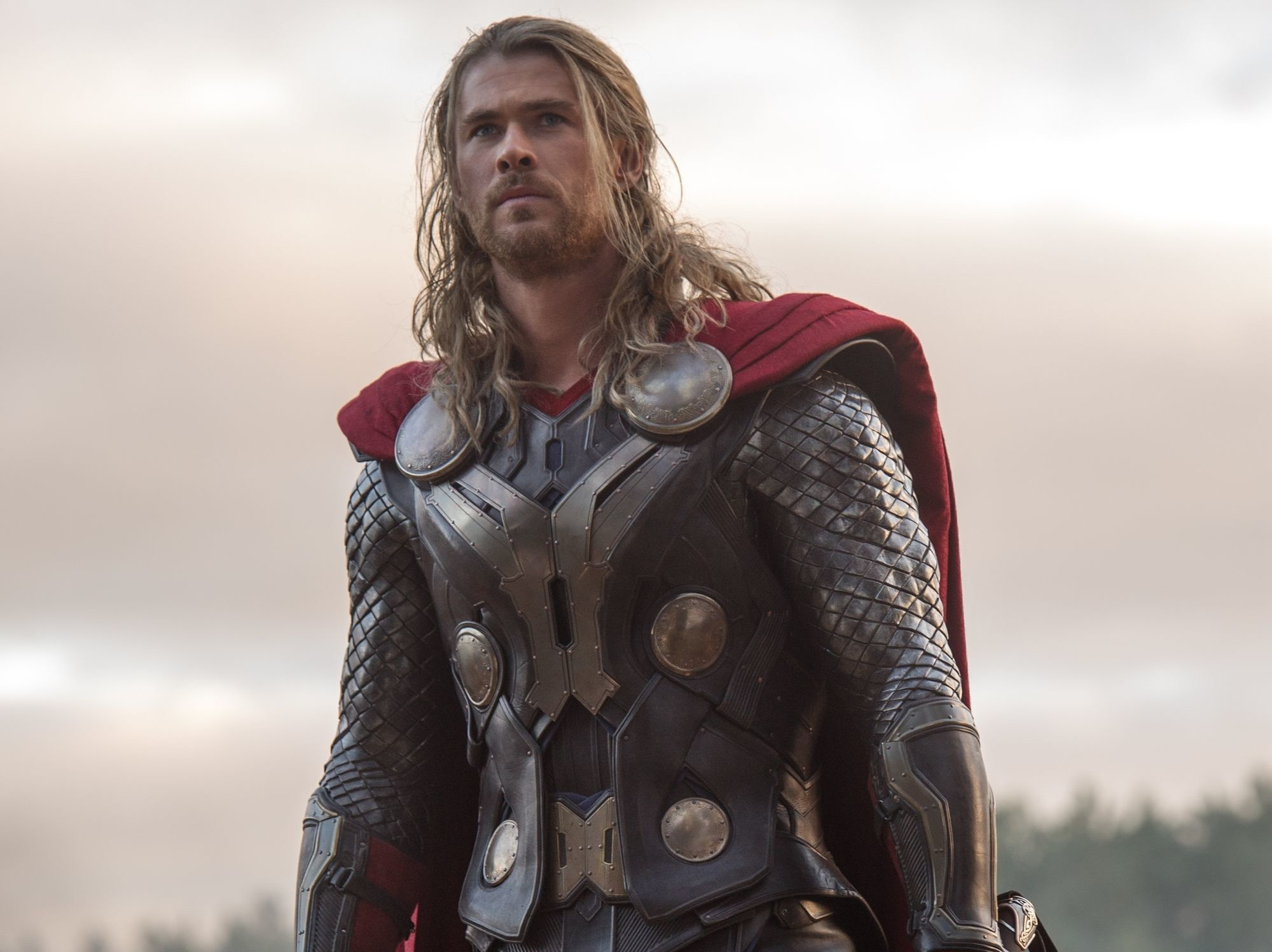 4 Reasons 'Thor: Ragnarok' Is Already the Best Thor Movie