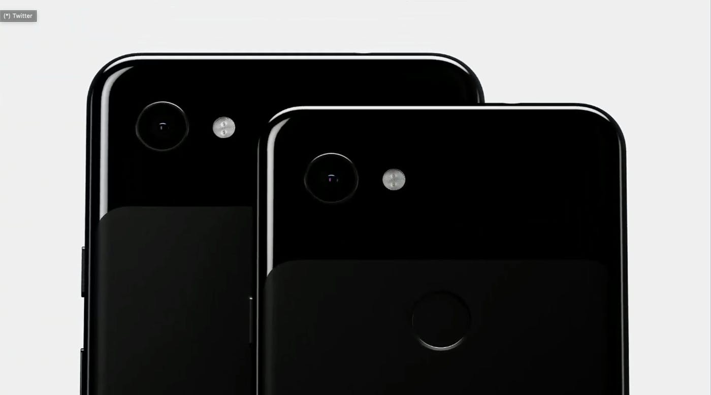 Google Pixel 3a & 3a XL: Release Date, Price, Specs, Colors, for