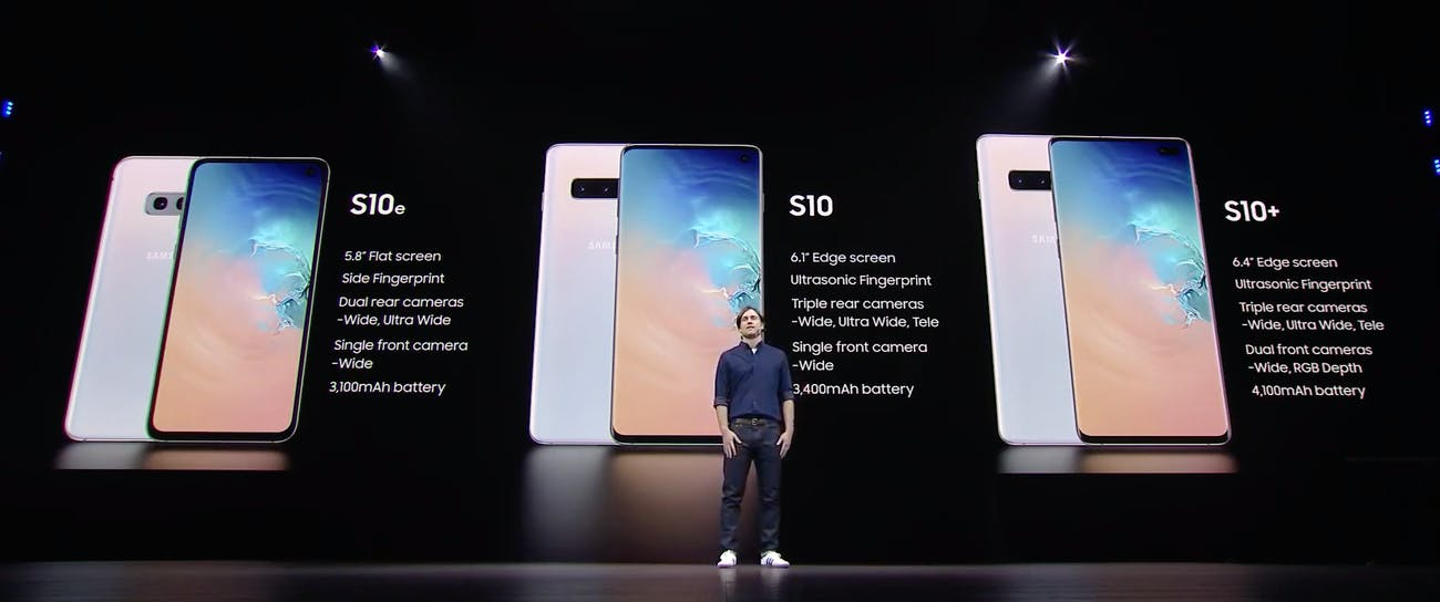 I found the best wallpaper for S10+ : galaxys10 |S10 Meme