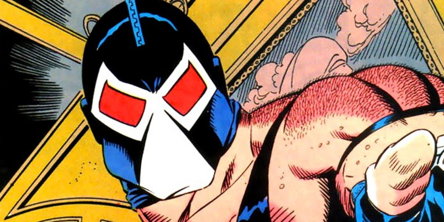 Cover for DC Rebirth Batman #9