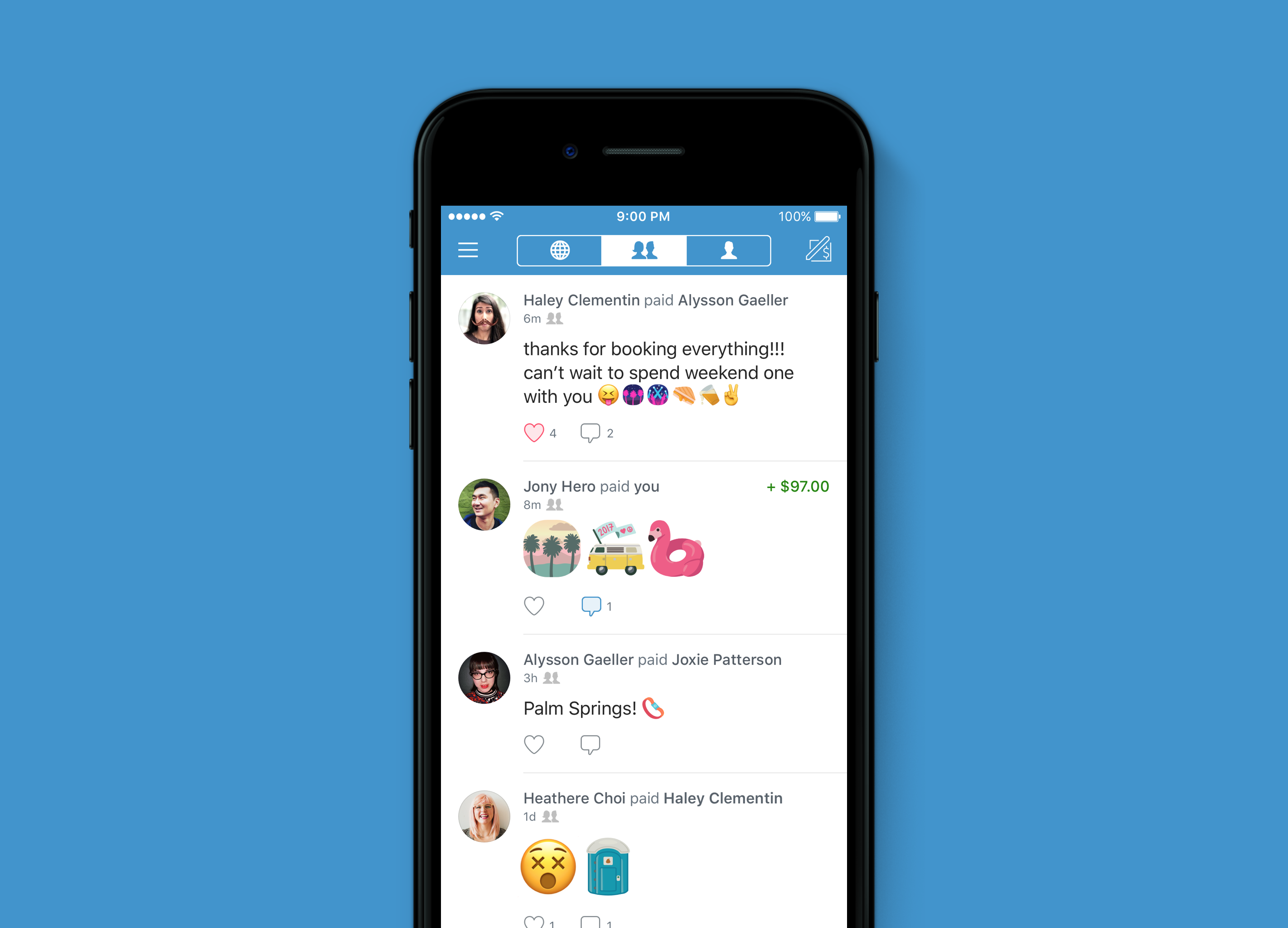 "Venmo Credit Card: Why Is a ""Futuristic"" Payment App Pivoting to Old Tech?"