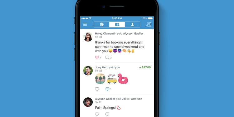 """Venmo Credit Card: Why Is a """"Futuristic"""" Payment App Pivoting to Old Tech?"""