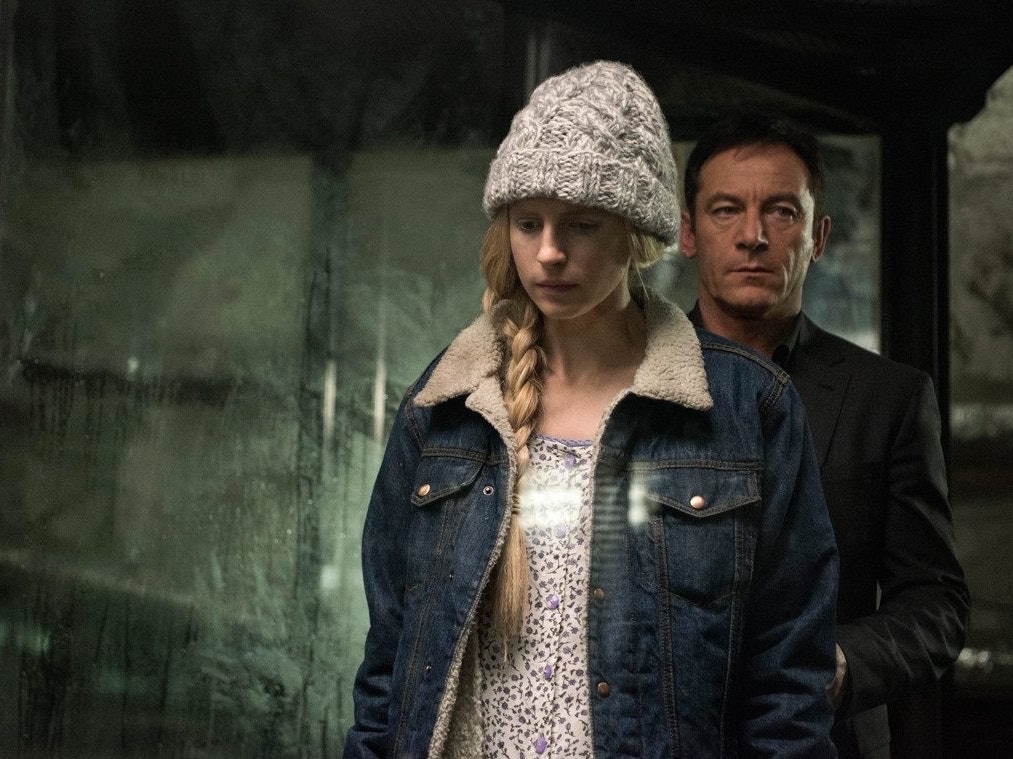 'The OA' Season 2 Will Solve Season 1's Mysteries