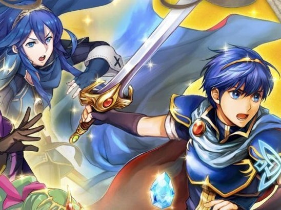 How to Build the Best 'Fire Emblem Heroes' Team