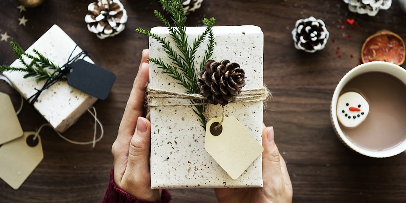 Christmas Gift Ideas.Christmas Gifts Ideas 2018 15 Simple But Wonderful Ideas