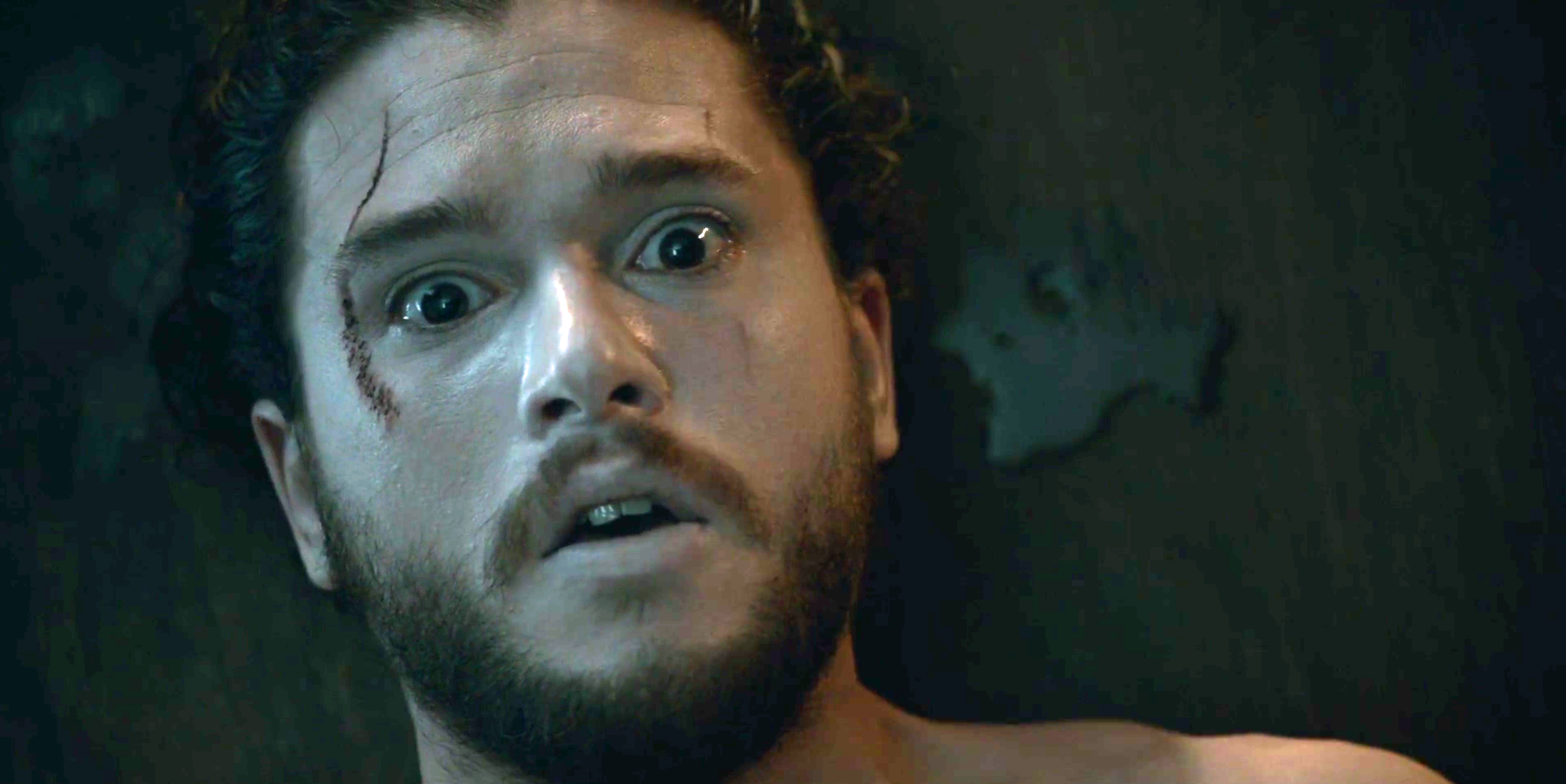 We Probably Already Know the 'Game of Thrones' Season 8, Episode 3 Title