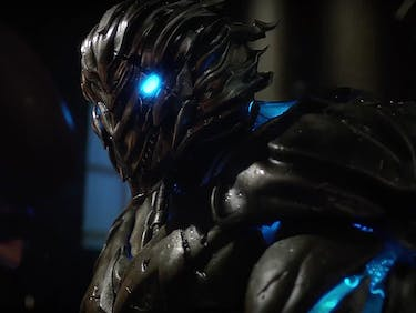 'The Flash' Fans Are Convinced They Know Savitar's Identity