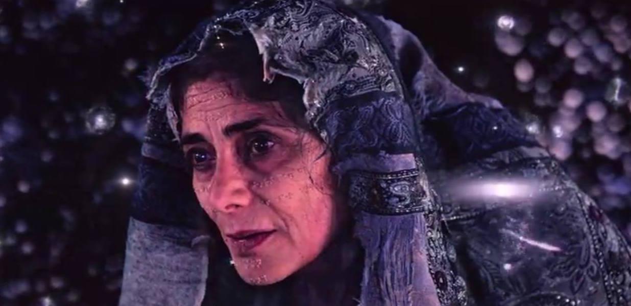 Khatun