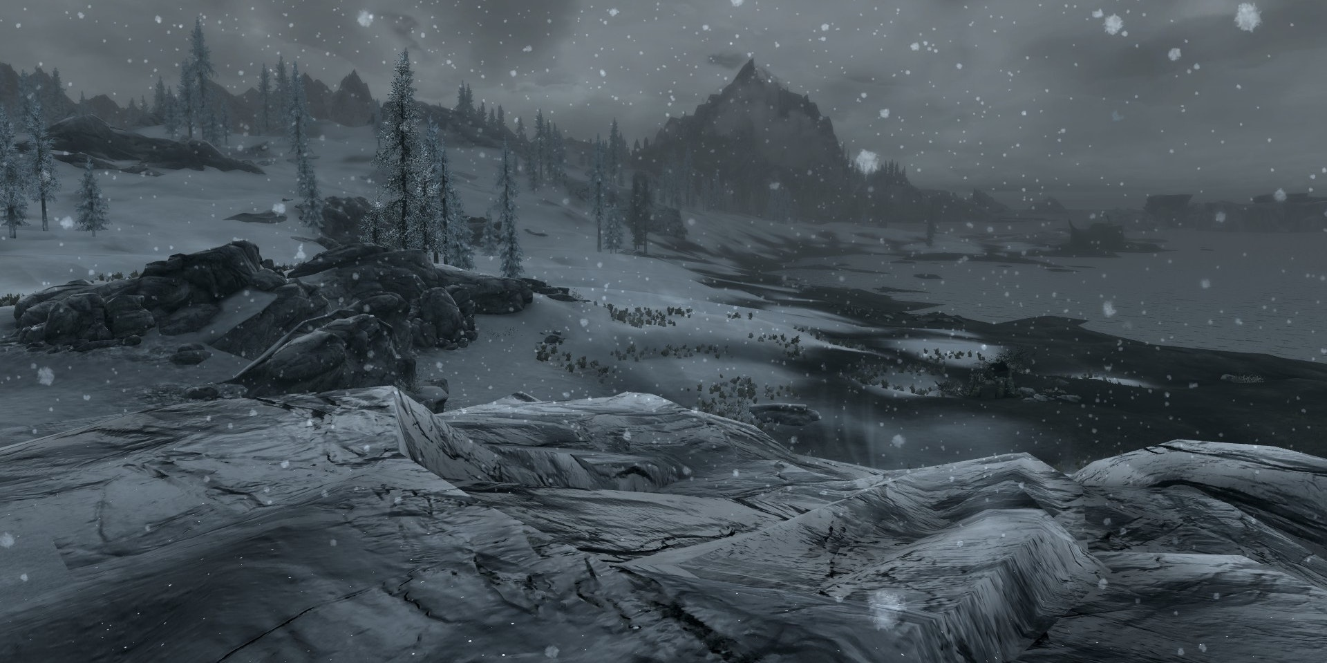 The Best Armor Sets in 'Skyrim'