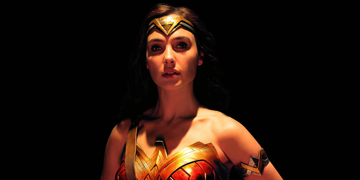 wonder woman arguement Known as wonder woman she is the daughter of queen hippolyta and zeus, king of the olympians fandom games movies tv wikis explore wikis community central.