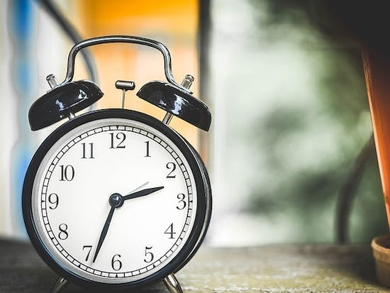 4 Essential Time-Management Apps for Type-B Personalities