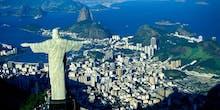 There's No 'Pokemon Go' at the Rio Olympics Athlete Village