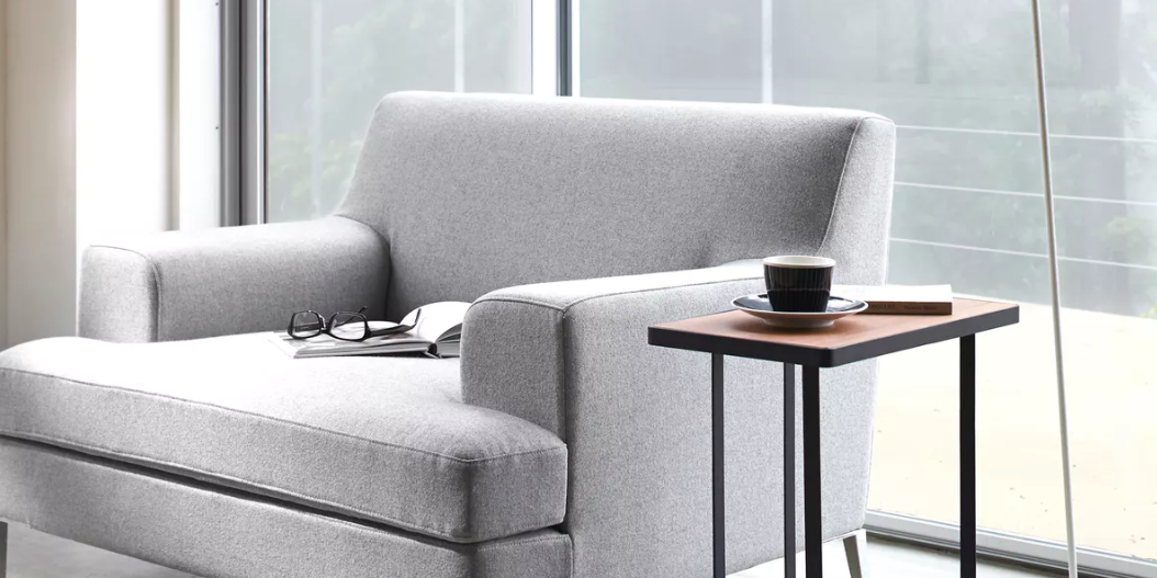 12 Incredible Items You Need to Upgrade Your Home
