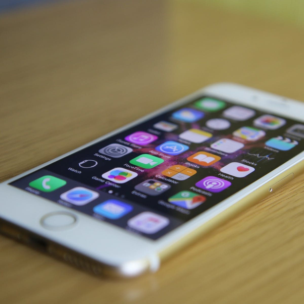 How to Get a New iPhone 6s Battery from Apple