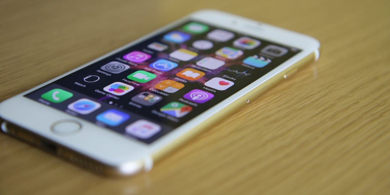 iphone-6s-force-touch-pantalla