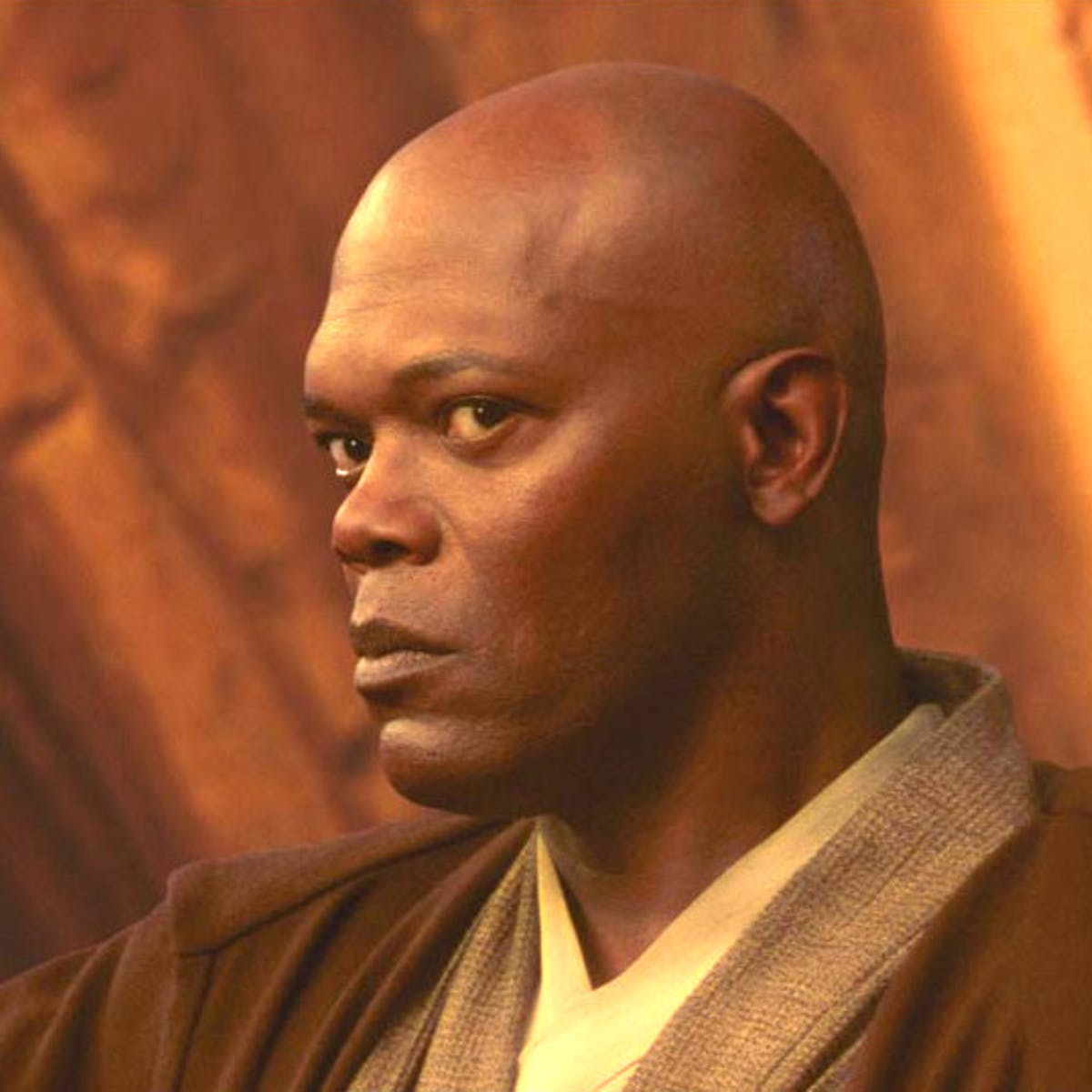 'Rise of Skywalker' Theories: 3 Reasons Mace Windu Will Return to Star Wars