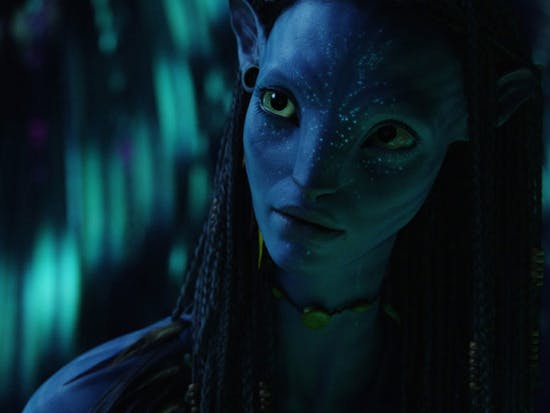 James Cameron Announces Four More 'Avatar' Films, Starting in Late 2018