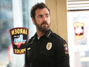 The 5 Most Plausible 'Leftovers' Theories For Season 3