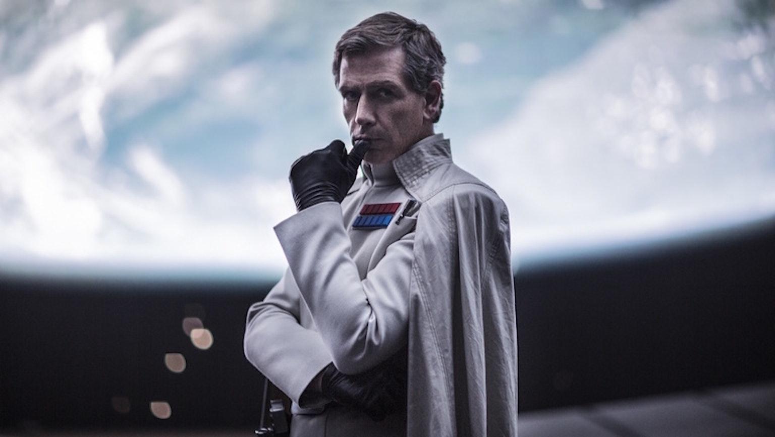 Hmmm....I wonder how Vader will destroy me?