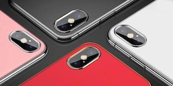 iphones apple cases