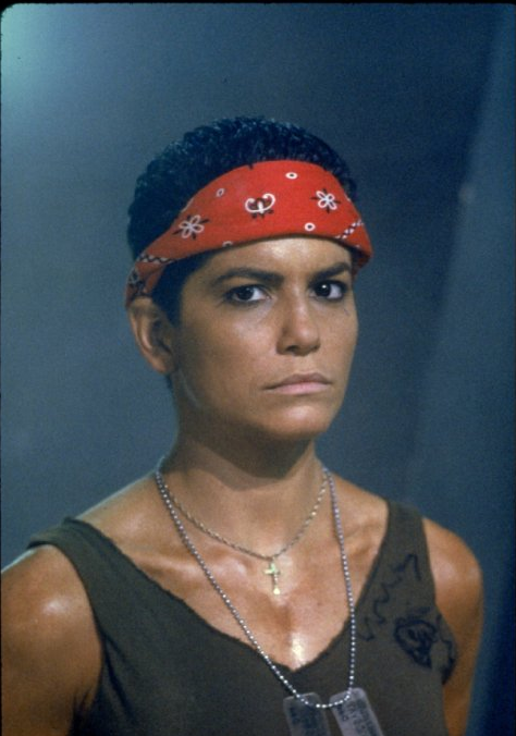 vasquez-as-she-appears-in-aliens.png
