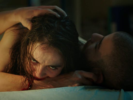 The Scariest, Most WTF Horror Movies of 2017 So Far