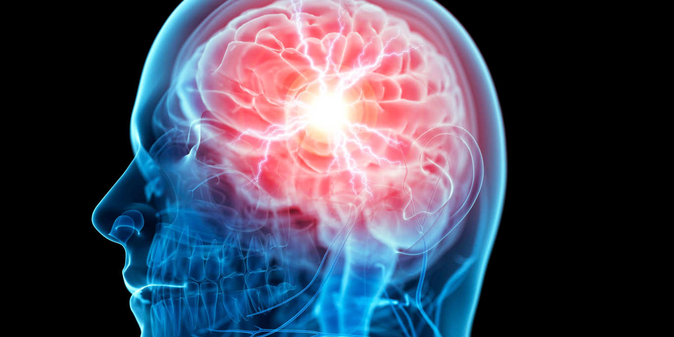 electrode zaps could turbo charge the human brain research shows inverse