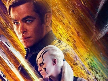 How a 'Star Trek' Cinematic Universe Would Change Everything