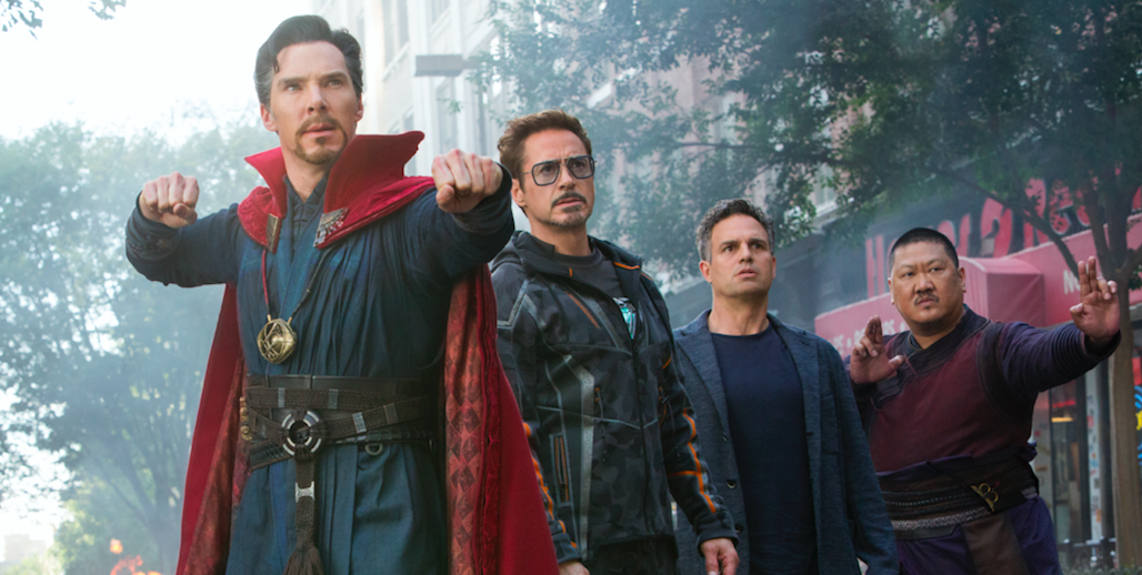 doctor-strange-and-wong-in-infinity-war.