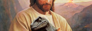 bible museum hobby lobby creationism