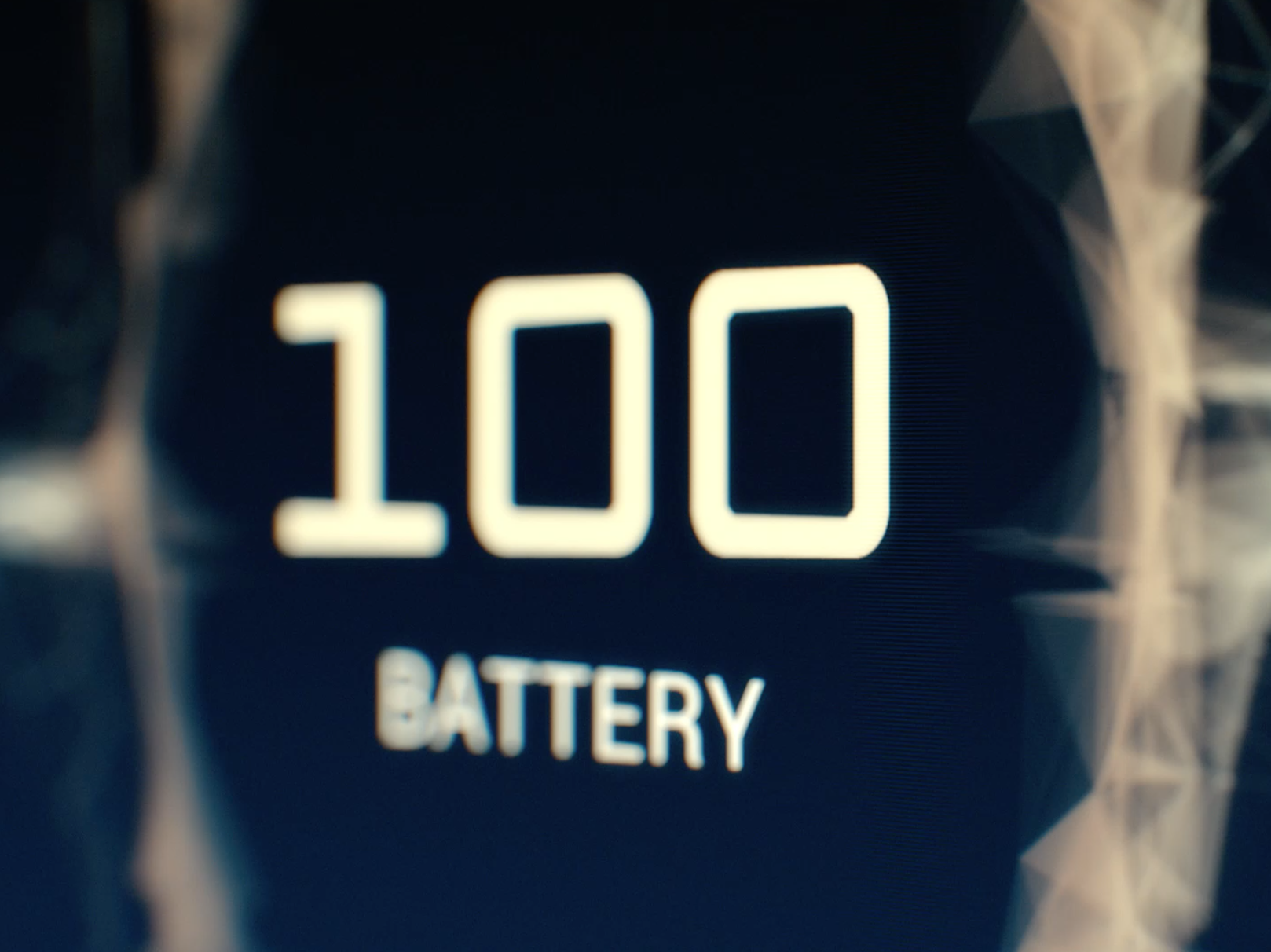 LG Chem is going to make the batteries for Faraday Future's electric cars.