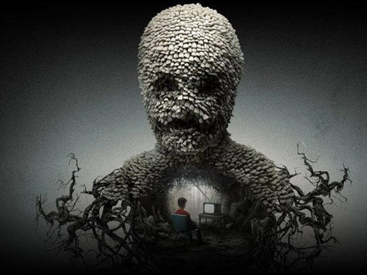 'Channel Zero: Candle Cove' Finale Was Built to Drive You Nuts