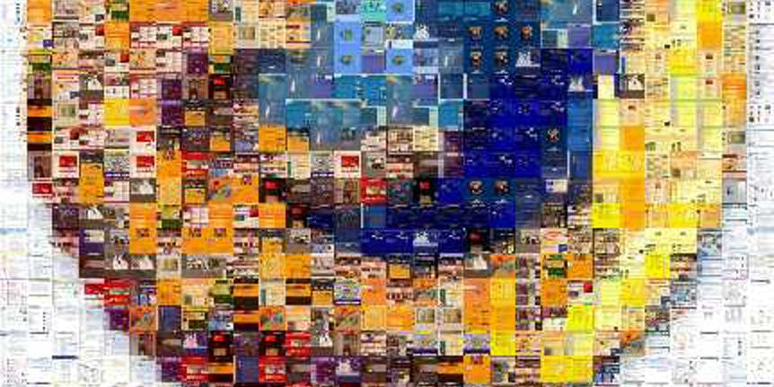 Firefox_Mosaic