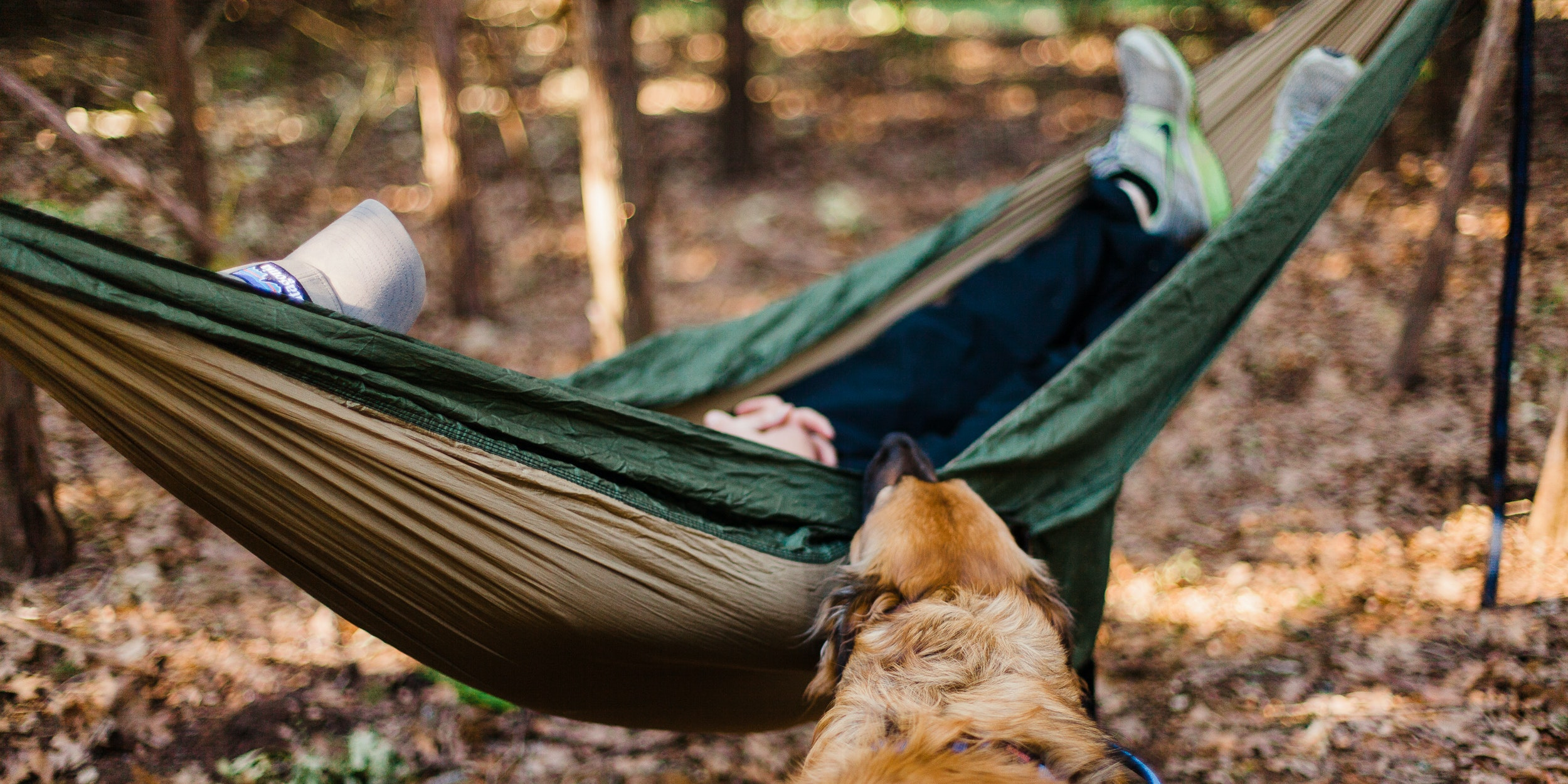 Why This Long Labor Day Weekend Isn't Enough for Your Tired Brain