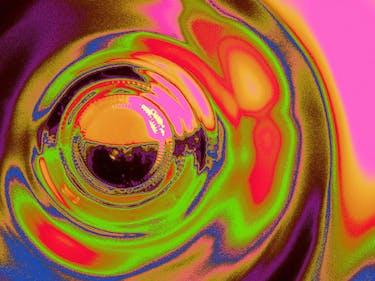 Microdosing LSD Is Still Just Informed Guesswork