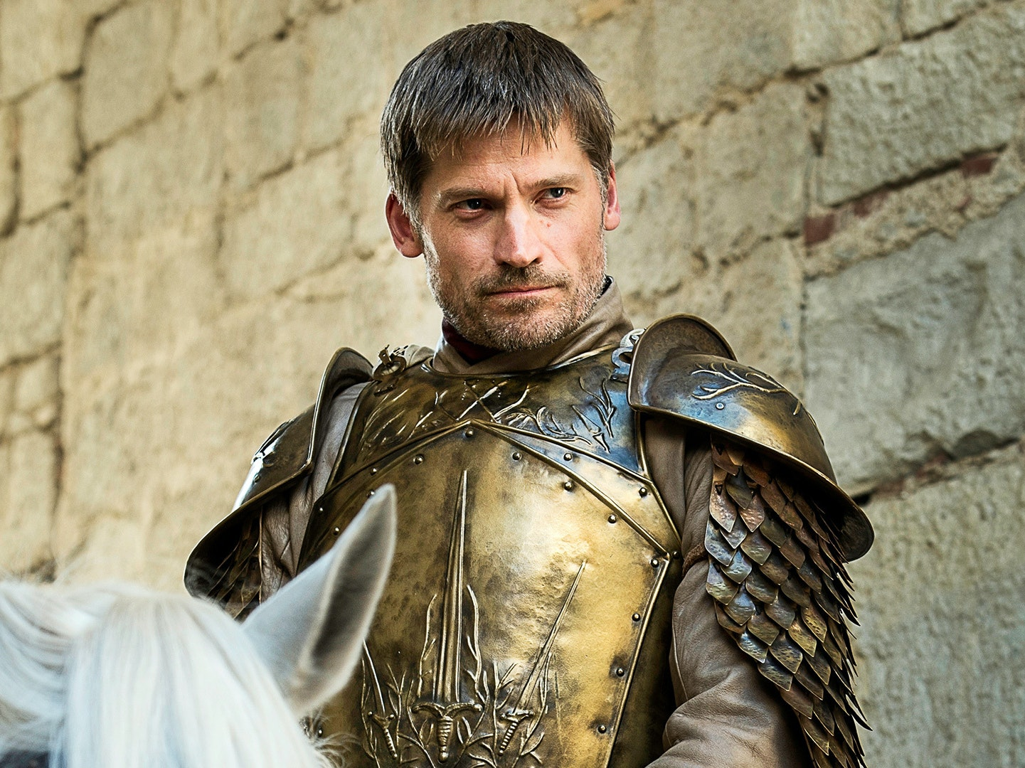 The Lannisters Will Sack Highgarden in 'GoT' Season 7