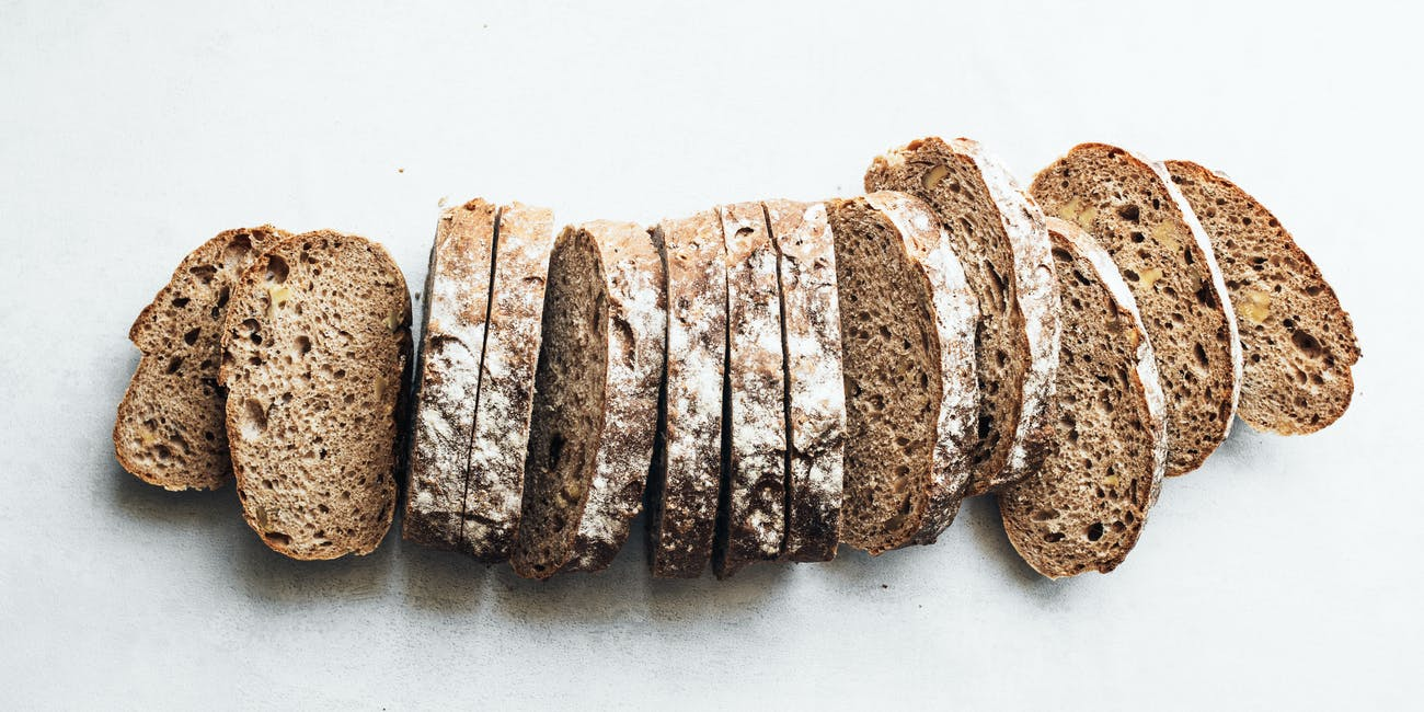 Multigrain, Whole Wheat, Wholegrain: Which Bread Is Healthiest for You and Why